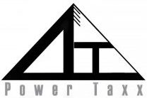 Power Taxx Ltd